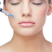 dermal-fillers-small-size