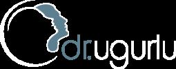 dr_ugurlu_logo_ohne_HNO_web